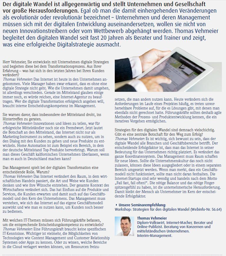 20141104-haufe-akademie-interview-vehmeier-digitaler-wandel